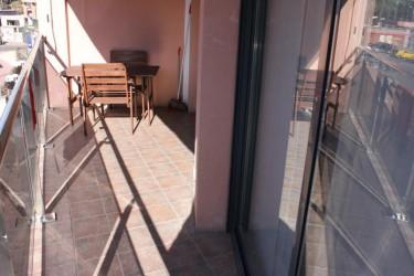 Квартира в Ллорете, Феналс, 2 спальни