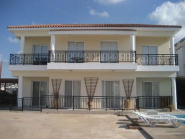 Квартира в Като Пафос №6
