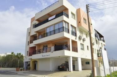 Квартира в г. Пафос