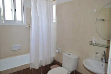 Квартира в Като Пафос №2