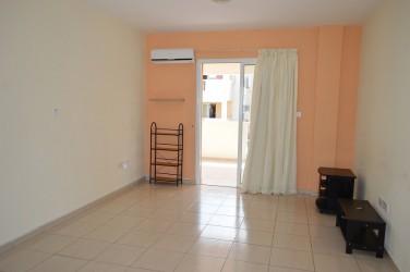 Квартира в Като Пафос №3