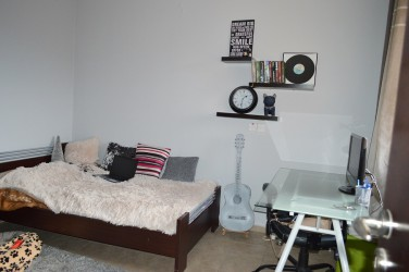 Квартира в Като Пафос №4