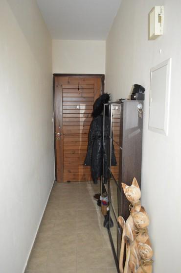 Квартира в Като Пафос №8