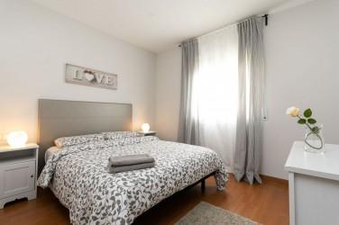 Квартира в центре Барселоны с туристической лицензией