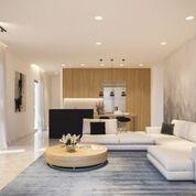 Современный комплекс апартаментов  Habitat  в Ларнаке №8