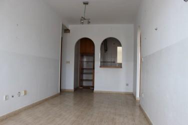 Аппартаменты в Торрьехе, 500м от моря №3
