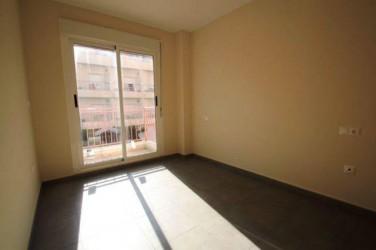 Апартаменты от банка в центре Торревьехи, 500м до моря №2