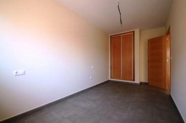 Апартаменты от банка в центре Торревьехи, 500м до моря №3