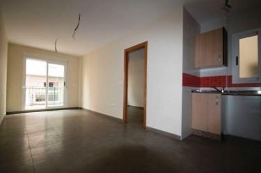 Апартаменты от банка в центре Торревьехи, 500м до моря №5