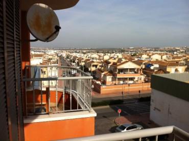Квартиры со скидкой в центре города в ЖК Марес
