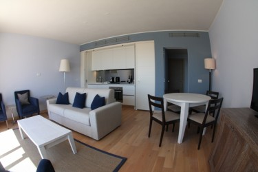 Апартаменты Sayula. MDS. Тоскана №7